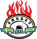 smokey-logo