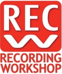 Recording_Workshop_Logo
