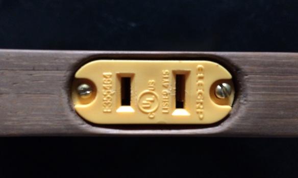 D649290B-C38D-4ACB-89C2-E821C0796F69